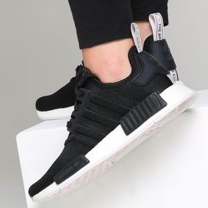 nmd core black orchid tint \u003e Clearance shop